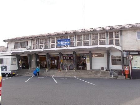sawashi094.JPG