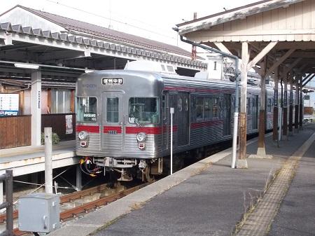 sawashi095.JPG