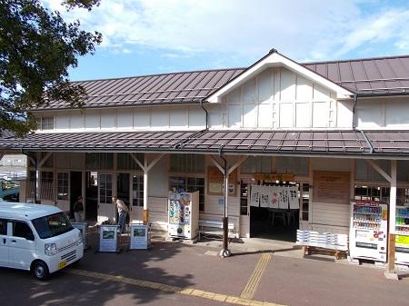 sawashi096.JPG