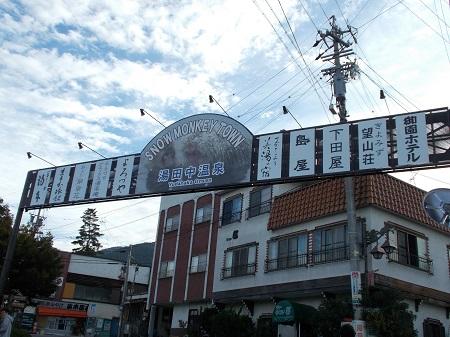 sawashi098.JPG