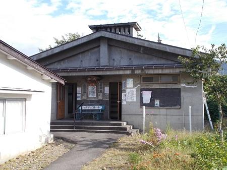 sawashi101.JPG