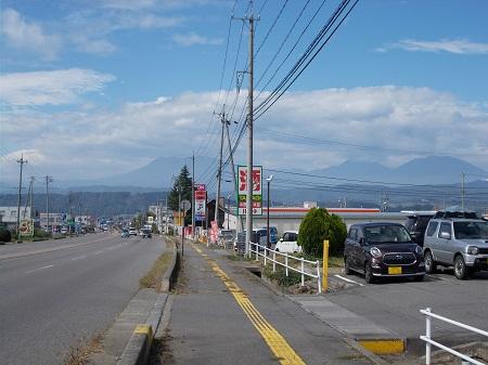 sawashi112.JPG