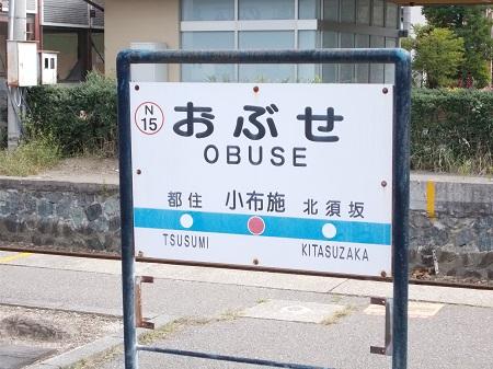 sawashi127.JPG