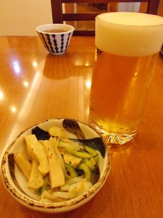 sawashi135.JPG