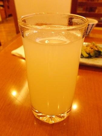 sawashi141.JPG