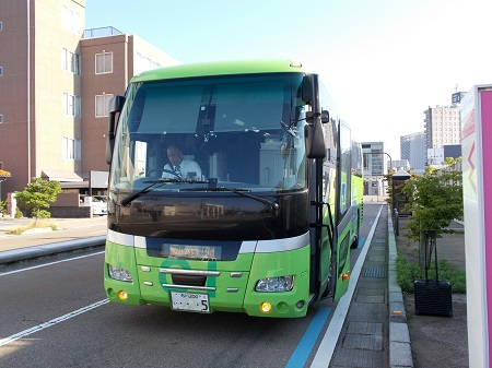 toyanishi005.JPG