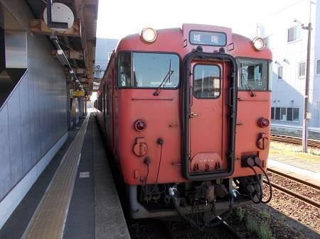 toyanishi007.JPG