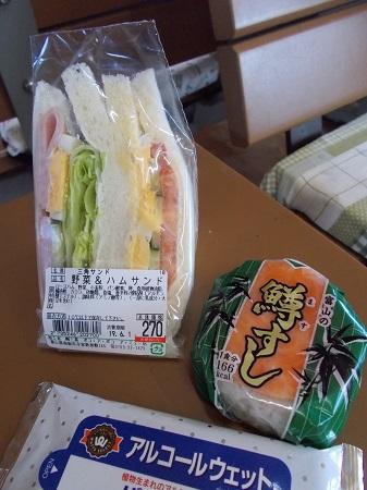 toyanishi039.JPG
