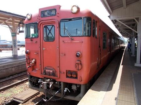 toyanishi042.JPG