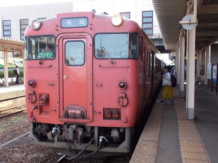 toyanishi056.JPG
