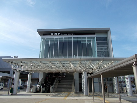 toyanishi064.JPG