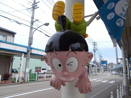toyanishi117.JPG