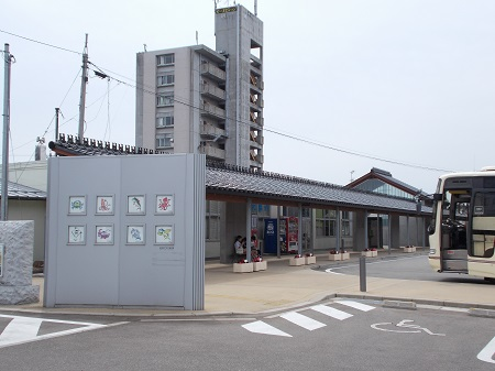 toyanishi121.JPG
