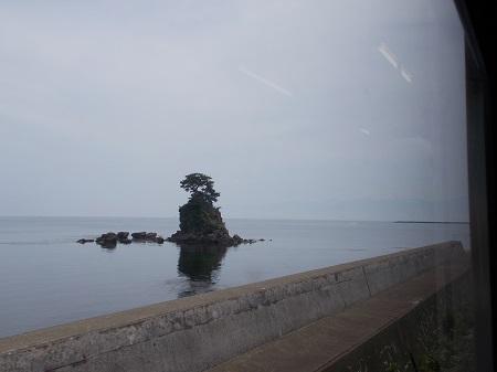 toyanishi123.JPG