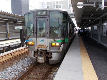 toyanishi132.JPG