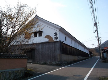 tuwayama41.JPG