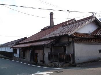 tuwayama42.JPG