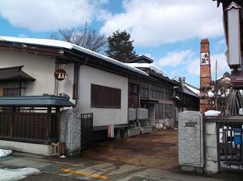 yachi19.JPG